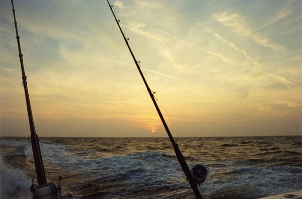 Z869baba gulf of mexico fishing spots for Mexican gulf fishing company