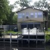 Homosassa Florida Homosassa Springs Manatees Real Estate